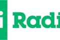 Gli Audiolibri di Radio Rai 3