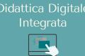Prende avvio la sperimentazione della Didattica Digitale Integrata nella nostra scuola
