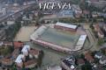 10 anni fa, la grande alluvione sommerge Vicenza